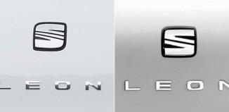 SEAT Markenzeichen