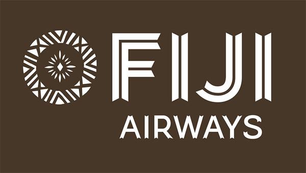 Fiji Airways Logo