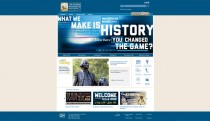gw-university-website