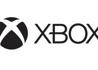 XBOX Logo (sw)