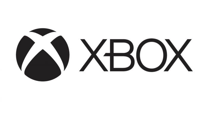 Neues Logo für Xbox