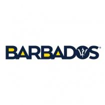 Barbados Tourism Logo (ab 2017)