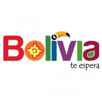 Bolivien / Bolivia
