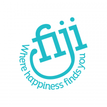 Fiji Tourism Logo