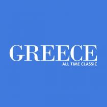 Griechenland/Greece