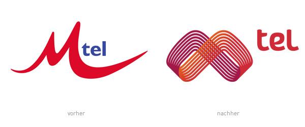 Mobitel Logo