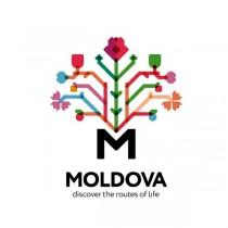 Moldawien