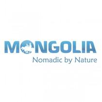 Mongolei / Mongolia