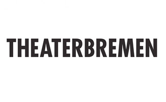 Theater Bremen Logo