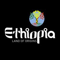 Äthiopien / Ethiopia