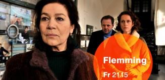 ZDF Promo Design