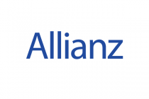 Allianz goes Myriad