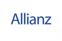 Allianz goes Myriad