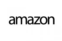 Amazon goes Myriad