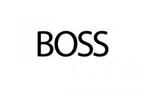 Boss goes Myriad