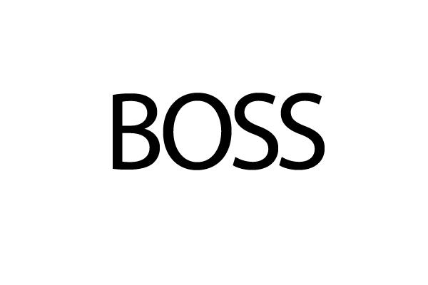 Игра на андроид beat the boss 2 андроид
