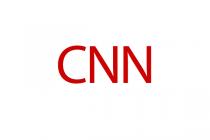 CNN goes Myriad