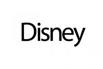 Disney goes Myriad
