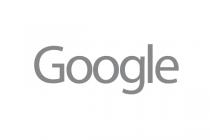 Google goes Myriad