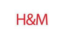 H&M goes Myriad