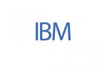 IBM goes Myriad