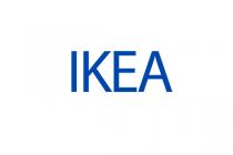 IKEA goes Myriad