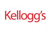 Kellogg's goes Myriad