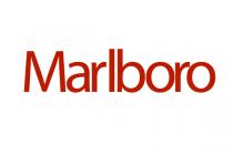 Marlboro goes Myriad