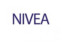 Nivea goes Myriad