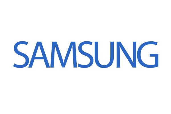 Samsung goes Myriad