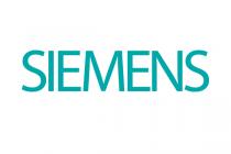 Siemens goes Myriad