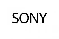Sony goes Myriad