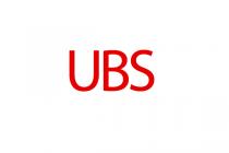UBS goes Myriad