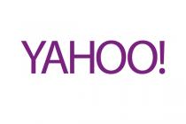 Yahoo! goes Myriad