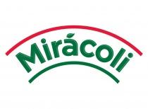 Miracoli Logo (2012)