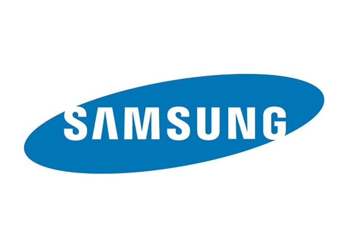 Rebranding von Samsung angekündigt