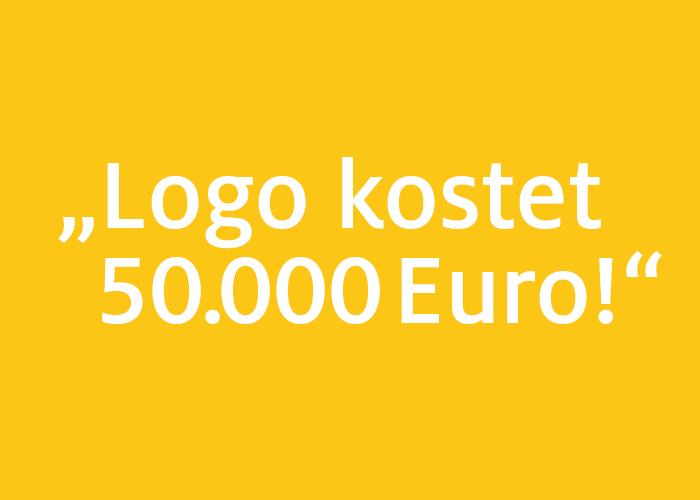 50000-euro