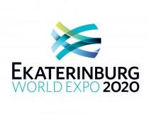 Ekaterinburg Expo 2020 Logo