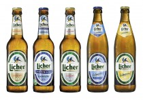 Licher – Sortiment