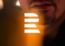 Český rozhlas – Neues Design