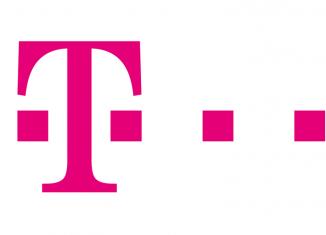 Telekom Okkupiert Mal Wieder Magenta Design Tagebuch