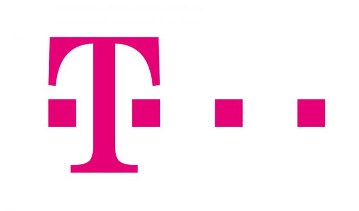 Deutsche Telekom modernisiert Markenauftritt