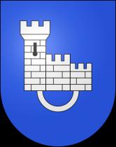 Ville de Fribourg – Stadtwapen