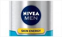 NIVEA Design
