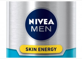 NIVEA Design