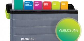 Pantone Plus Series ESSENTIALS