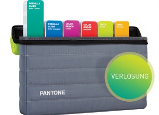 Pantone Plus Series ESSENTIALS