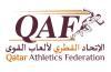 QAF Logo