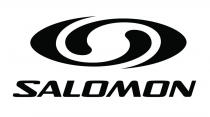 Salomon Logo (1998 – 2013)