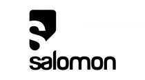 Salomon Logo (2011-2012)